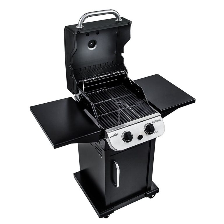 Char-Broil Performance 300 2-Burner